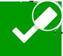 OHSAS 18001 seguridad laboral