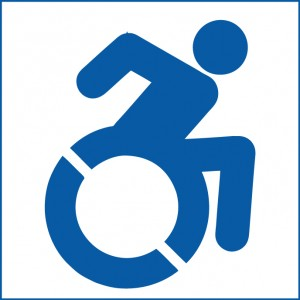 icono-de-The-accessible-icon-proyect-2010