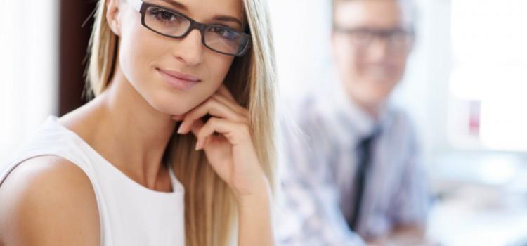 11 consejos para no conseguir el certificado ISO 9001, según la CIA