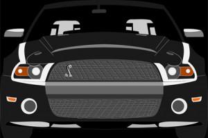 certificado coches
