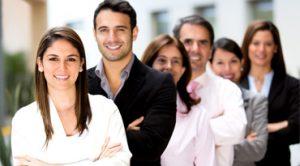 ISO 9001 atención al cliente
