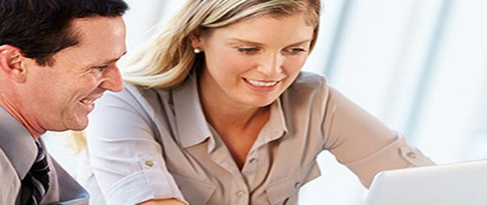 ¿Qué es un certificado de un sistema de calidad de gestión?