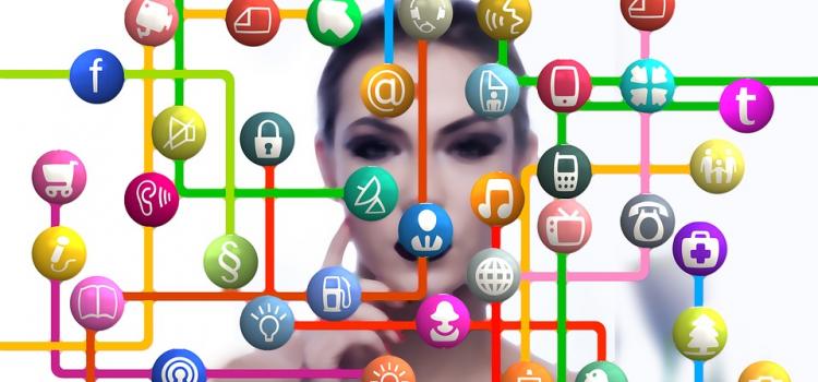 La ISO 9001, la atención al cliente y las redes sociales